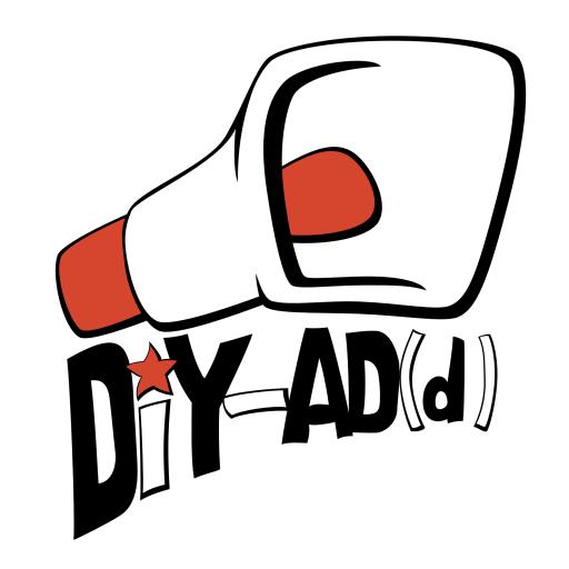 DIY-AD(d)